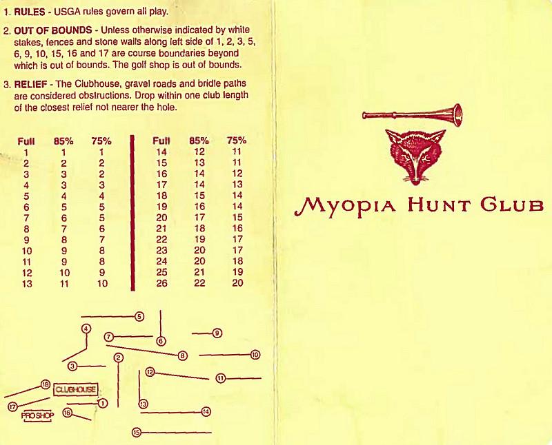 Myopia-ScorecardFront-JC.jpg