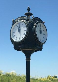 PrairieDunes-Clock.jpeg
