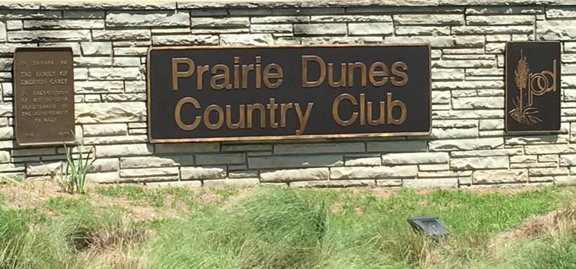 PrairieDunes-Sign.jpeg