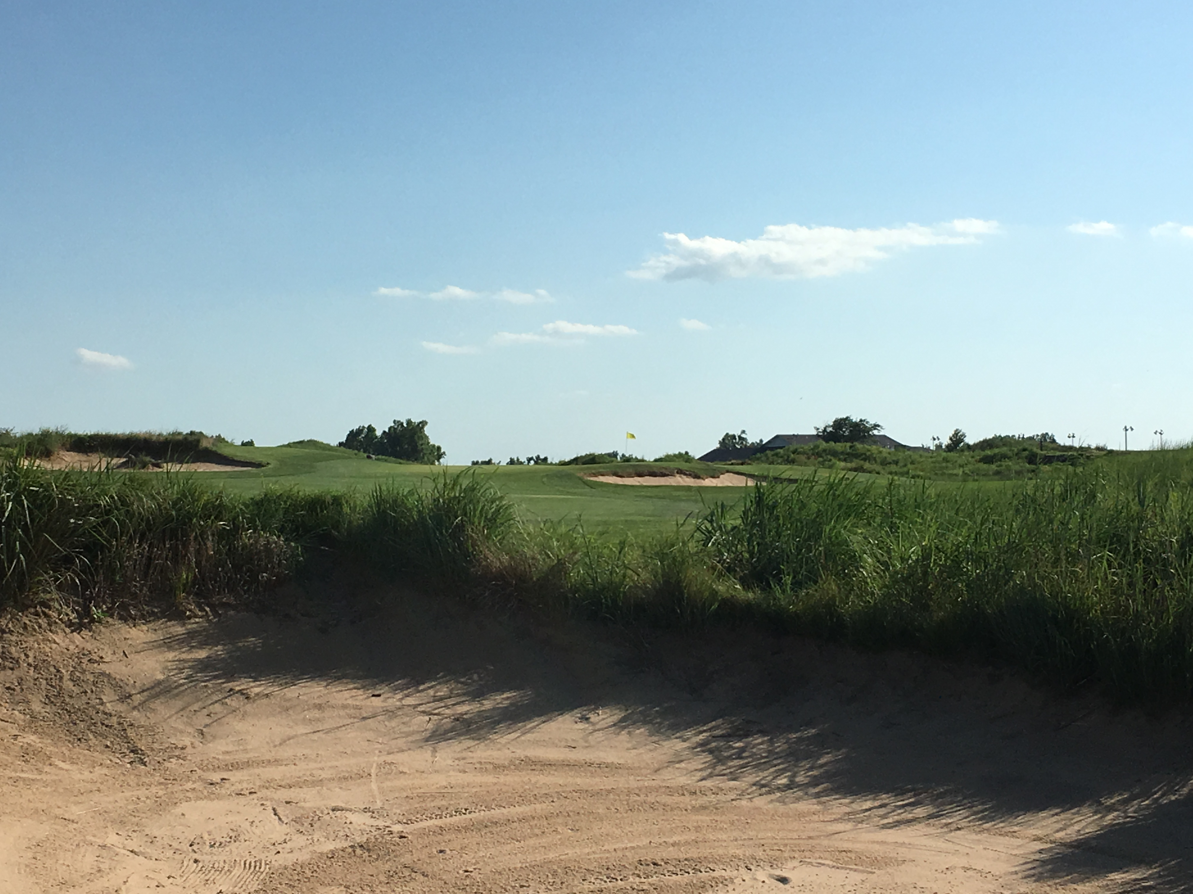 PrairieDunes16-Approachright