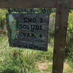 PrairieDunes3-Sign