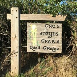 PrairieDunes5-Signs