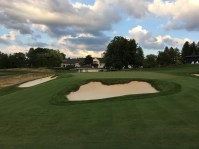 OrchardLakeCC18-Short