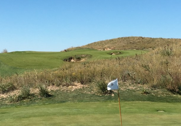 Ballyneal10-Flag.jpeg