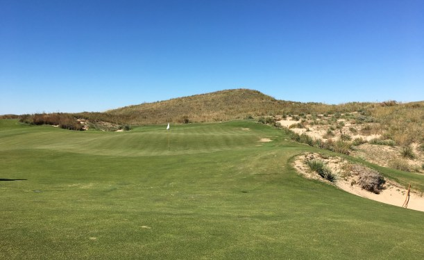 Ballyneal12-Short.jpeg