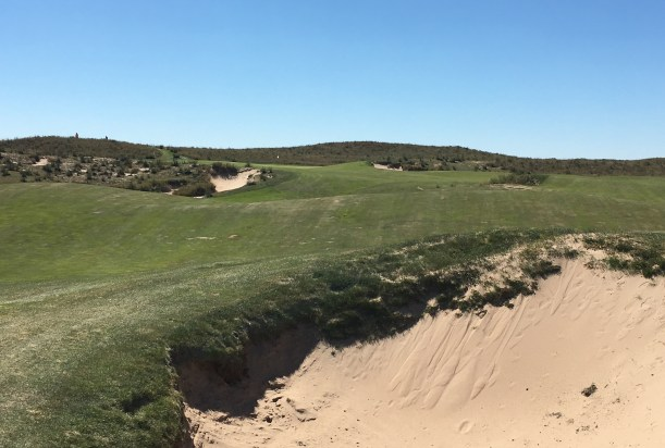Ballyneal13-Approach.jpeg