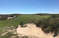 ballyneal13-shortright