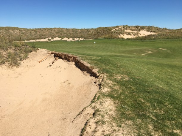 Ballyneal15-ShortLeft.jpeg