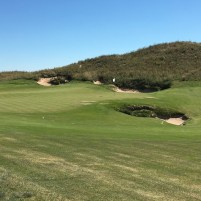 ballyneal16-shortleft