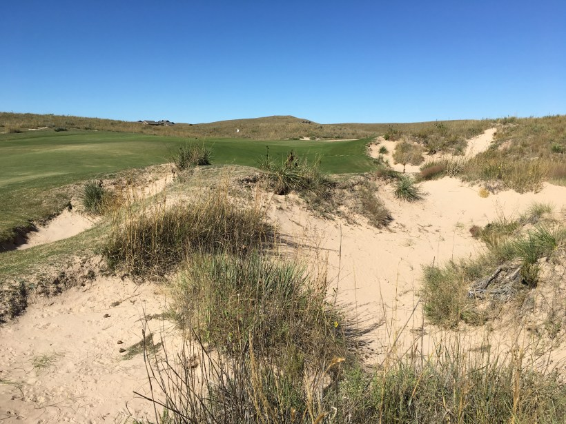 Ballyneal17-ShortRight.jpeg