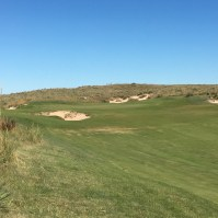 ballyneal2-shortleft