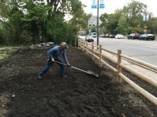 canalshores12-soilspreading_101216