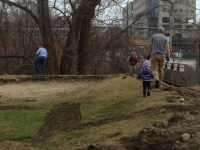 canalshores12-volunteers_031216
