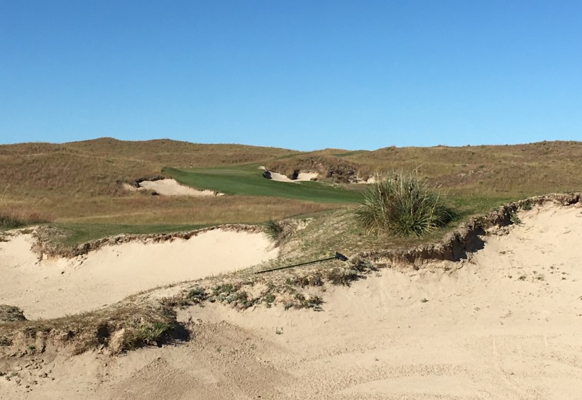 SandHills1-FairwayBunkerLeft.jpeg