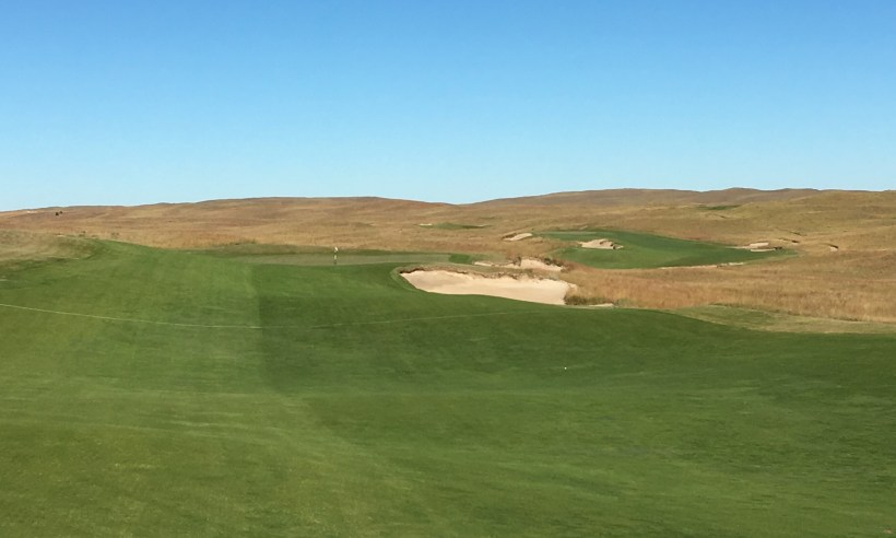 SandHills10-Approach.jpeg