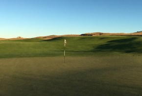 sandhills10-greenback