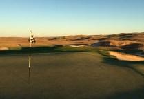 sandhills11-greenback