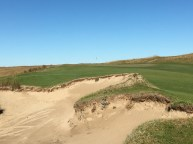 sandhills11-shortleft