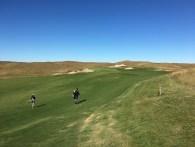 sandhills14-fairway