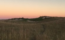 sandhills17-sunset
