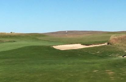 sandhills2-approach