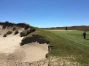 sandhills4-greenleft