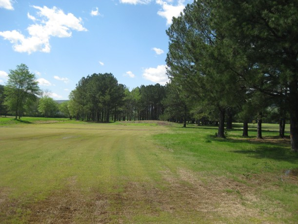 Hole7-Preconstruction.JPG