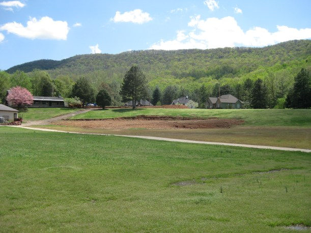 Hole9-Preconstruction.JPG