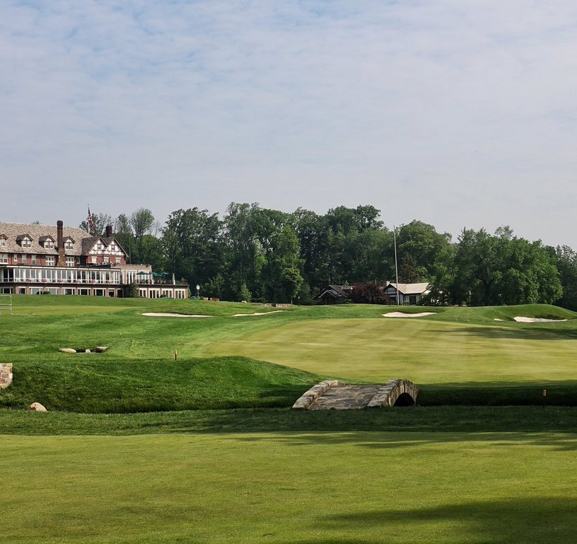 baltusrol-jc2