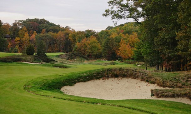 BostonGolfClub14-FairwayBunker.jpg