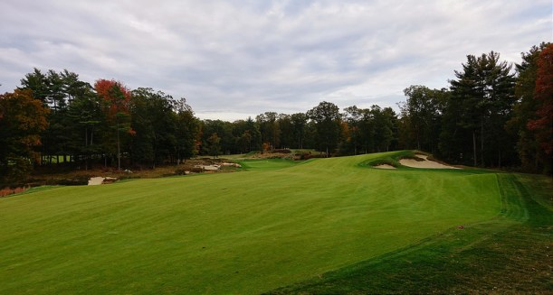 BostonGolfClub15-Fairway.jpg