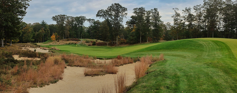 BostonGolfClub15-Shortleft.jpg