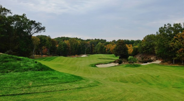 BostonGolfClub17-Fairway.jpg