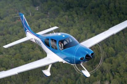 davidmclaykidd-airplane2