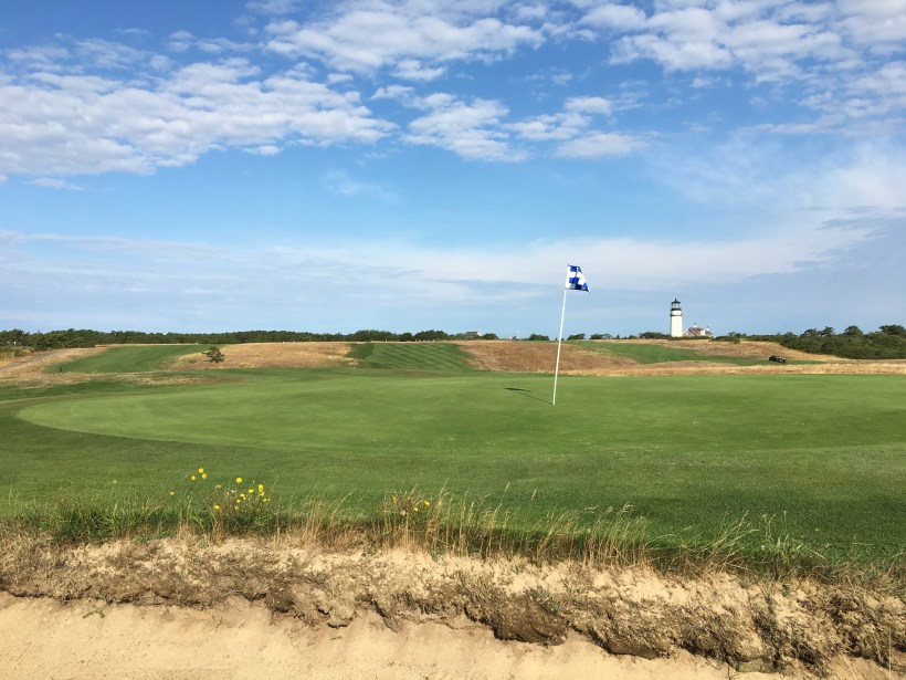 highlandlinks5-greenback