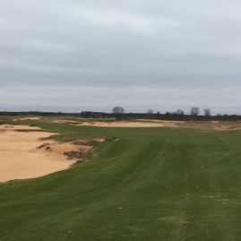 sandvalley11-fairway