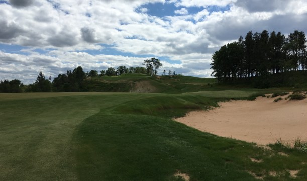 SandValley5-Greenback.jpg