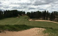 sandvalley9-fairway