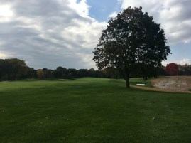 meadowbrook12-approachright