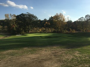 meadowbrook13-green