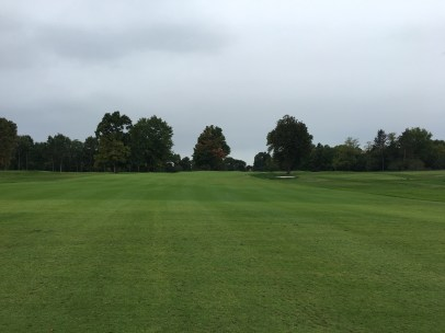 meadowbrook16-approach