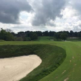 meadowbrook2-fairwaybunker