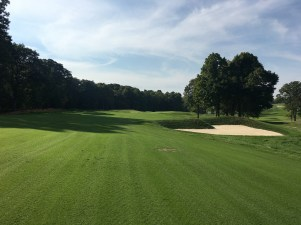 meadowbrook3-fairway