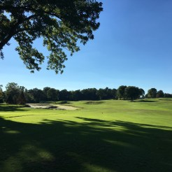 meadowbrook4-fairway