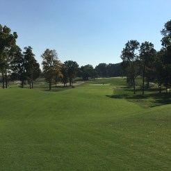 meadowbrook5-approach