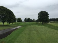 meadowbrook5-tee