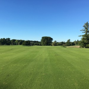 meadowbrook7-approach