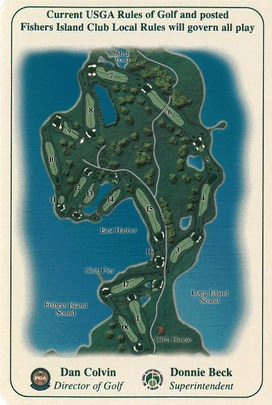 FishersIsland-Scorecard2.jpg