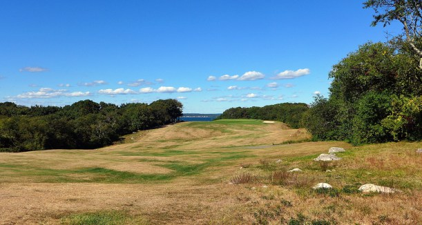 FishersIsland6-Fairway.jpg