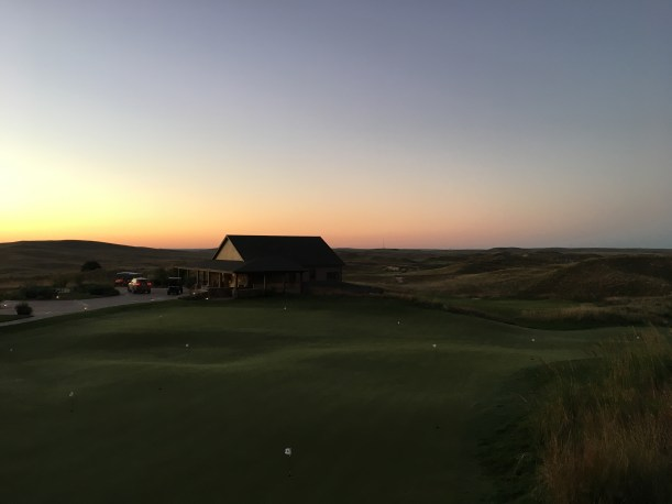 Ballyneal-CommonsSunrise.jpeg